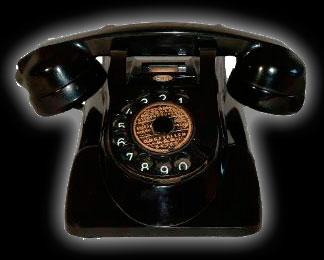 teléfono-ajenjo-cafe-malasana